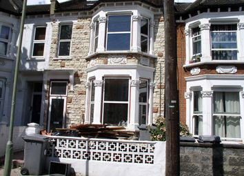 Thumbnail Studio to rent in West Ella Road, London