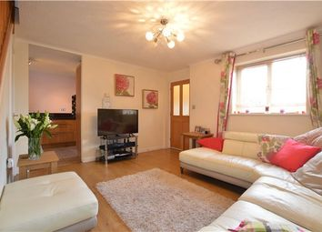 Thumbnail 2 bed semi-detached house for sale in Chatterton Road, Yate, Bristol