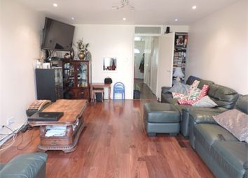Thumbnail 3 bed terraced house for sale in Mulvaney Way, Kipling Estate, London