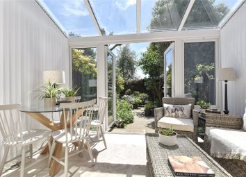 Thumbnail 2 bed semi-detached house for sale in Harkness Road, Burnham, Slough, Berkshire
