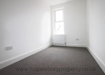 Thumbnail Room to rent in Cedar Road, Cricklewood