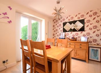 3 bed maisonette for sale in Limbrick Lane, Goring-By-Sea, Worthing, West Sussex BN12