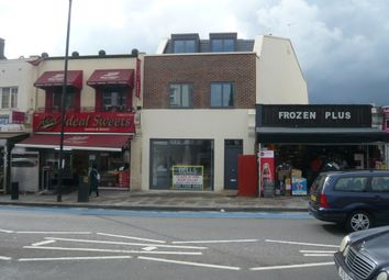 Thumbnail Retail premises to let in 162 Upper Tooting Road, Tooting