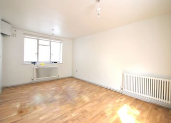 Thumbnail Studio to rent in Gloucester Place, Baker Street, London