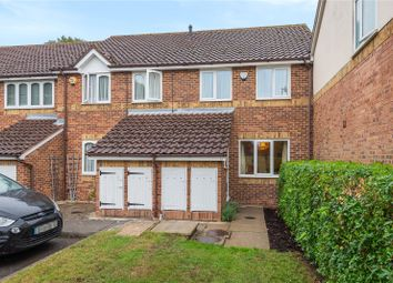 3 bed end terrace house for sale in Columbia Avenue, Ruislip, Middlesex HA4