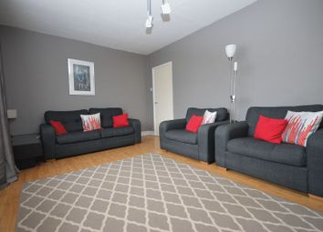 Thumbnail 2 bed flat for sale in Sandburrows Road, Bristol