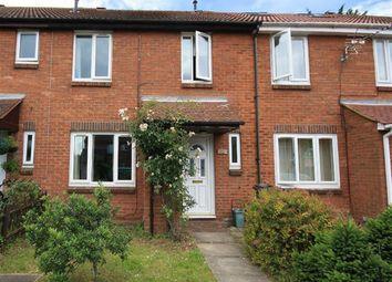 Thumbnail 3 bed property for sale in Nene Gardens, Feltham