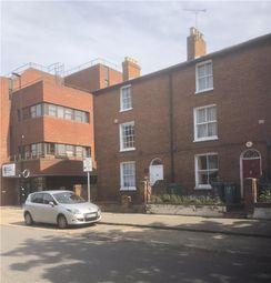 Thumbnail Office for sale in 67 Buckingham Street, Aylesbury, Buckinghamshire