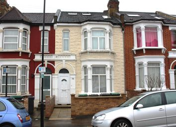 Thumbnail 6 bed terraced house for sale in Cranbrook Park, Wood Green