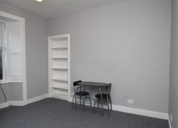 Thumbnail 2 bedroom flat to rent in Queen Street, Stirling