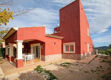 Thumbnail 3 bed villa for sale in Xativa, Valencia, Spain