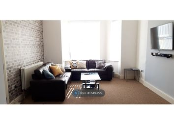 Thumbnail Room to rent in Eldon Place, Eccles, Manchester