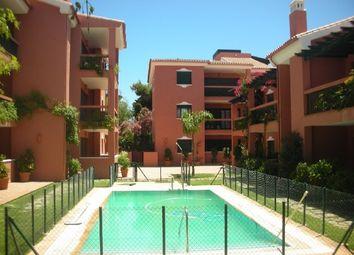 Thumbnail 2 bedroom apartment for sale in Marbella, Málaga, Spain