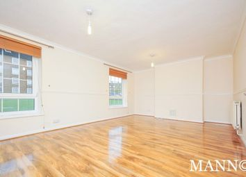 Thumbnail 2 bed flat to rent in Turnham Road, Brockley
