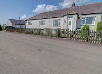 Thumbnail 5 bed semi-detached house for sale in Annan