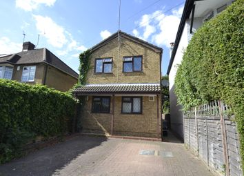 2 bed flat for sale in Studland Road, London W7
