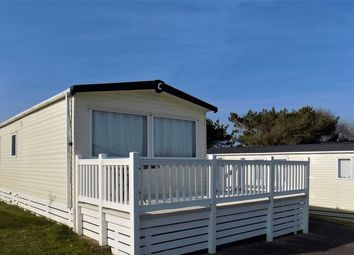 Thumbnail 2 bedroom property for sale in Shorefield Road, Downton, Lymington