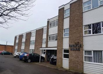 Thumbnail 1 bed flat to rent in Bridge Road, Worthing, West Sussex