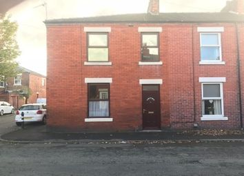 Thumbnail 3 bed property to rent in Clarence Street, Leyland