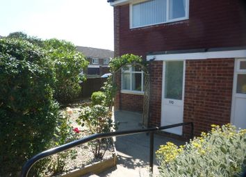 Thumbnail 2 bed semi-detached house for sale in Bankhead Road, Northallerton