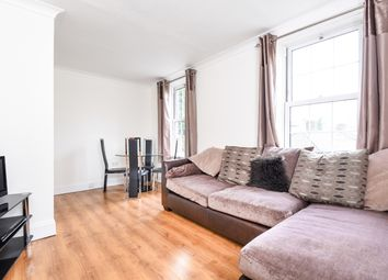 2 bed maisonette to rent in Pond Close, London SE3