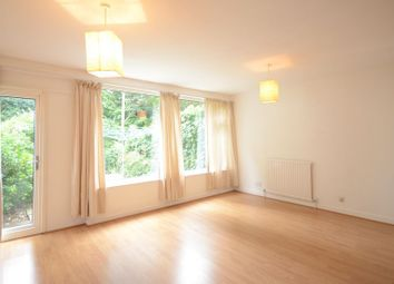 Thumbnail 3 bed terraced house to rent in Castle Court, Maidenhead