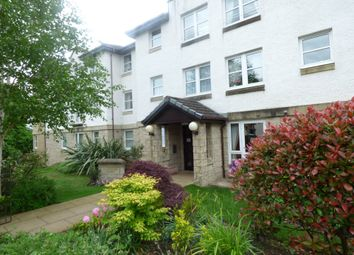 1 bed flat for sale in Glenearn Court, Pittenzie Street, Crieff PH7