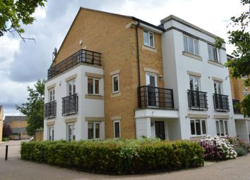 Thumbnail 5 bed town house to rent in Grand Union Way, Kings Langley