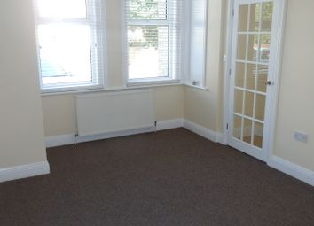 Thumbnail 1 bed flat to rent in Southbourne Road, Bournemouth