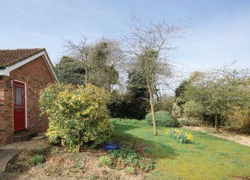 2 bed semi-detached house to rent in Salisbury Close, Alton GU34