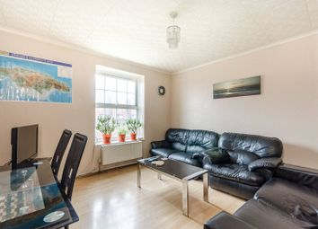 Thumbnail 3 bedroom flat for sale in Stamford Hill, Stamford Hill