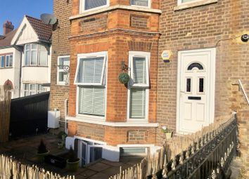 1 bed maisonette for sale in High Street South, Dunstable LU6