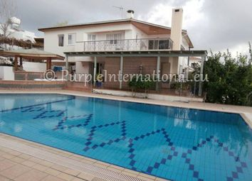 Thumbnail 6 bed villa for sale in Tala, Cyprus