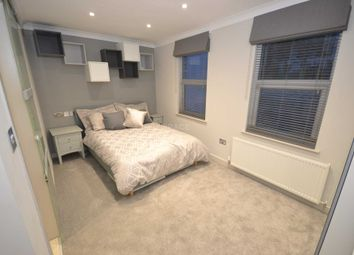 Thumbnail Room to rent in Field Road, Reading, Berkshire