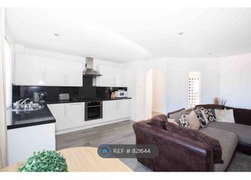 2 bed flat to rent in Easter Road, Edinburgh EH6