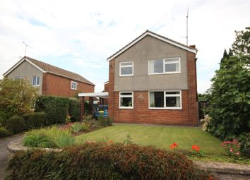 Thumbnail 4 bed detached house to rent in The Pound, Almondsbury