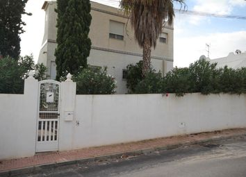 Thumbnail 3 bed property for sale in 03193 San Miguel De Salinas, Alicante, Spain