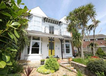 Thumbnail Hotel/guest house for sale in Windsor Road, Torquay