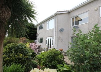 Thumbnail 2 bed flat for sale in Grove Court, Grove Mount, Ramsey, Ramsey, Isle Of Man