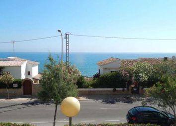 Thumbnail 1 bed apartment for sale in Cala Blanca, Javea-Xabia, Spain