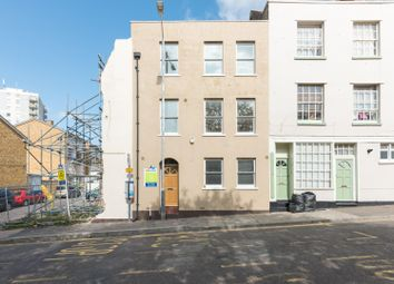 Plains Of Waterloo, Ramsgate CT11. 2 bed property
