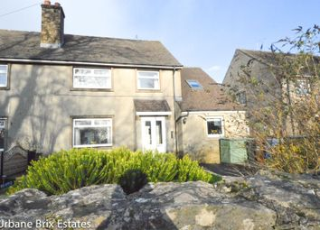 Thumbnail 4 bed semi-detached house for sale in Hardy Meadows Grassington, Skipton