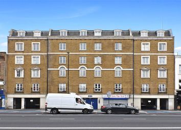 Thumbnail 1 bed flat for sale in Green Court, 200 Mile End Road, London