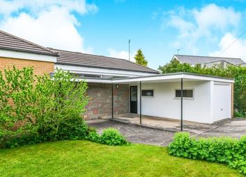 Thumbnail 4 bed bungalow for sale in Pinewood Avenue, Bolton Le Sands, Carnforth, Lancashire