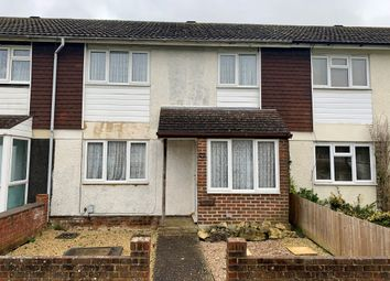 Thumbnail 3 bed terraced house for sale in Lynsted Close, Ashford