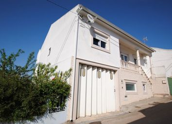 Thumbnail 4 bed villa for sale in Alcobaça, Costa De Prata, Portugal