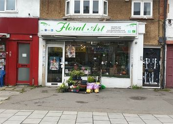 Retail premises for sale in Northolt Road, South Harrow, Middlesex HA2