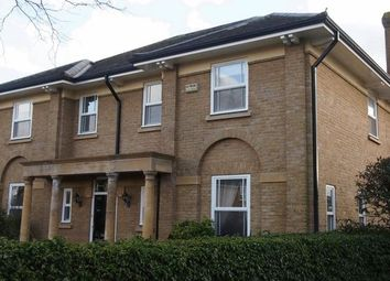 Thumbnail 5 bedroom property to rent in Wyatt Drive, Barnes, London