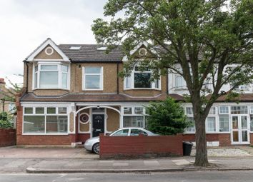 Thumbnail 6 bed end terrace house for sale in Abbott Avenue, Wimbledon