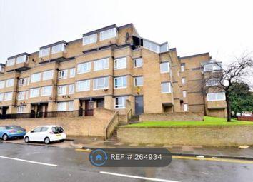 Thumbnail Room to rent in Avison Court, Newcastle Upon Tyne